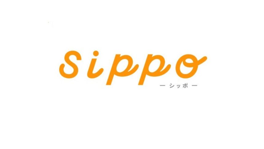 2017年6月21日 朝日新聞ペット情報サイト「sippo」